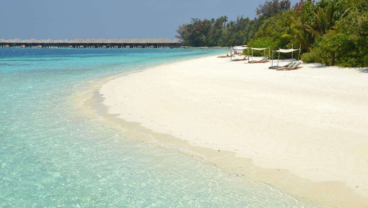 TUI-Berlin-Reisebüro-Malediven-airtours-Coco-BoduHithi-Reisebericht-Expertentipp-Beate-Arnold