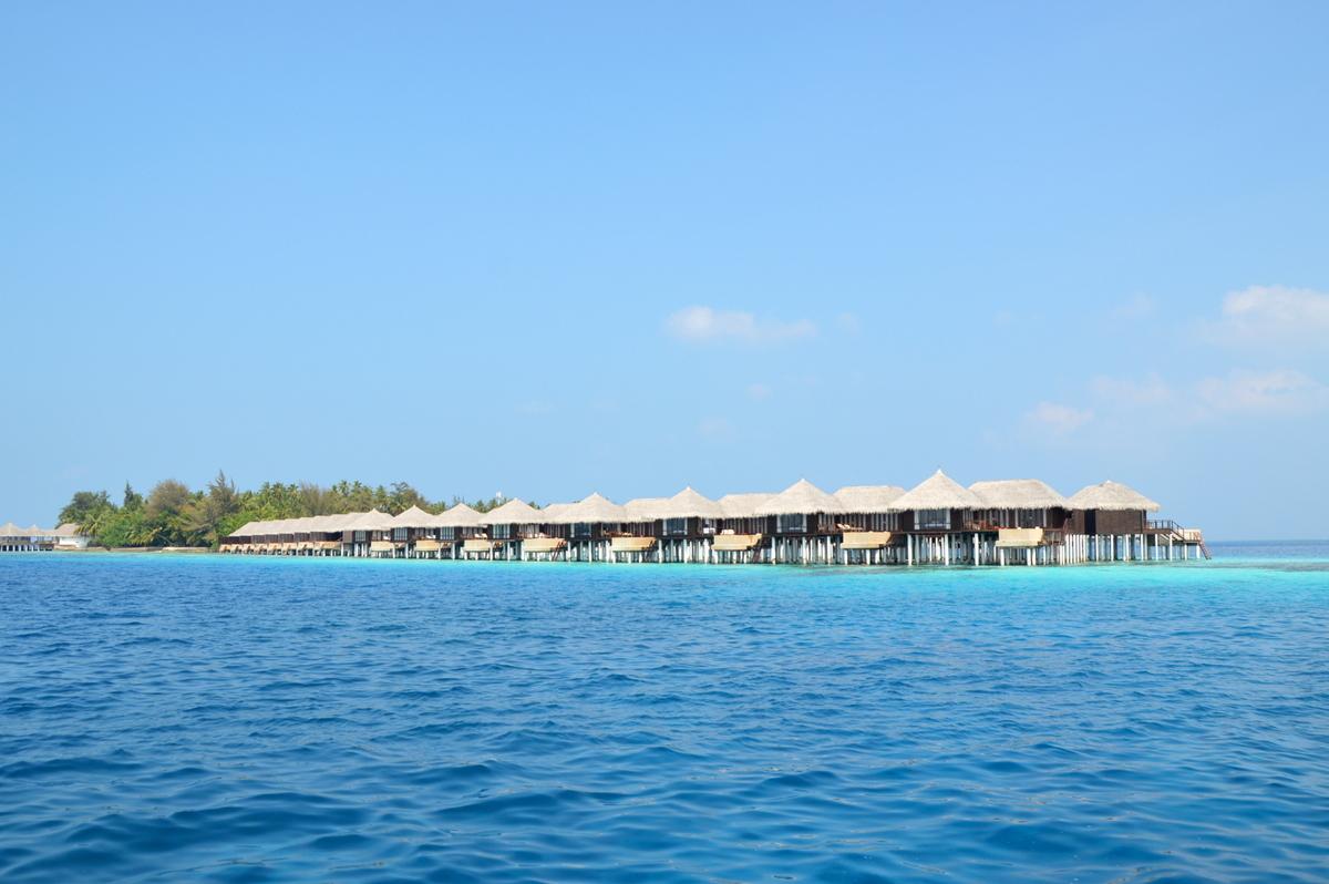 tui-berlin-malediven-coco-boduhithi-water-villas