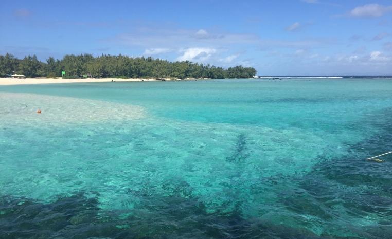 Neue Kombinationen! Gebeco Erlebnis Kreuzfahrten mit TUI Cruises und mit der Europa 2 news tui cruises sonne land und leute kreuzfahrt angebot  tui berlin mauritius meer