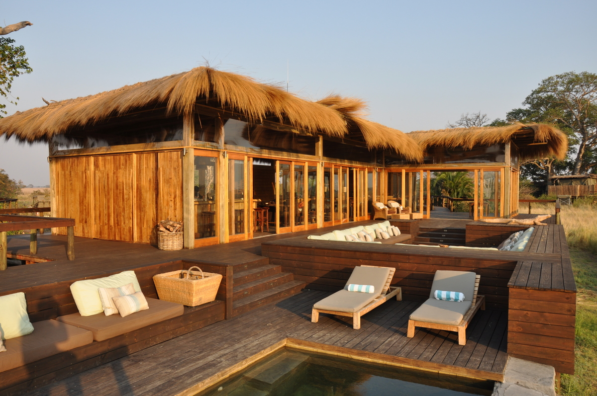 TUI-Berlin-Reisebüro-Afrika-Exptertentopp-Reisebericht-Joerg-Kaestner-airtours
