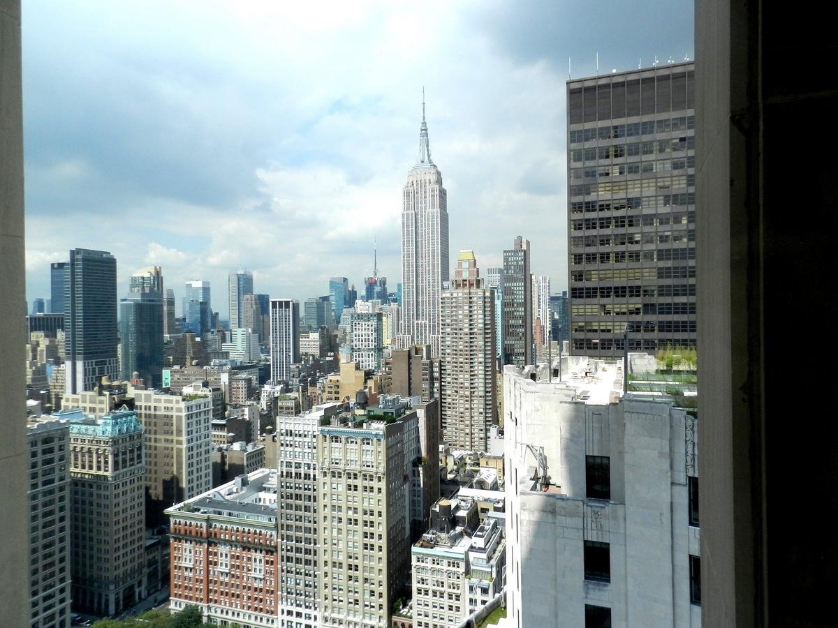 tui-berlin-new-york-edition-hotel-ausblick