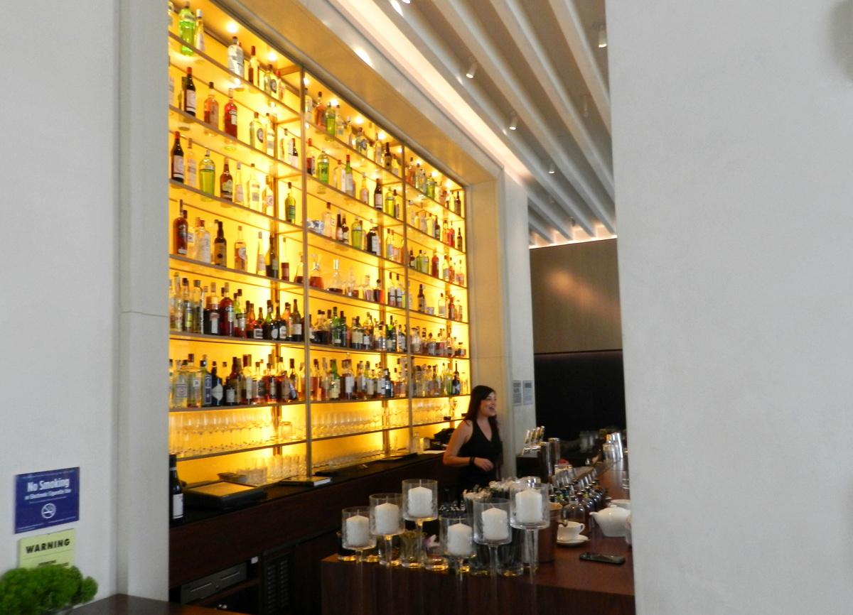 tui-berlin-reeisebuero-new-york-edition-hotel