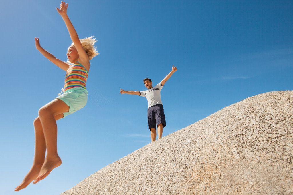 TUI FAMILY LIFE   Urlaubsspaß für die ganze Familie tui hotels thailand strand spanisches festland sonne kanaren angebote und specials angebot  TUI Berlin Reisebuero Familie2 1024x683