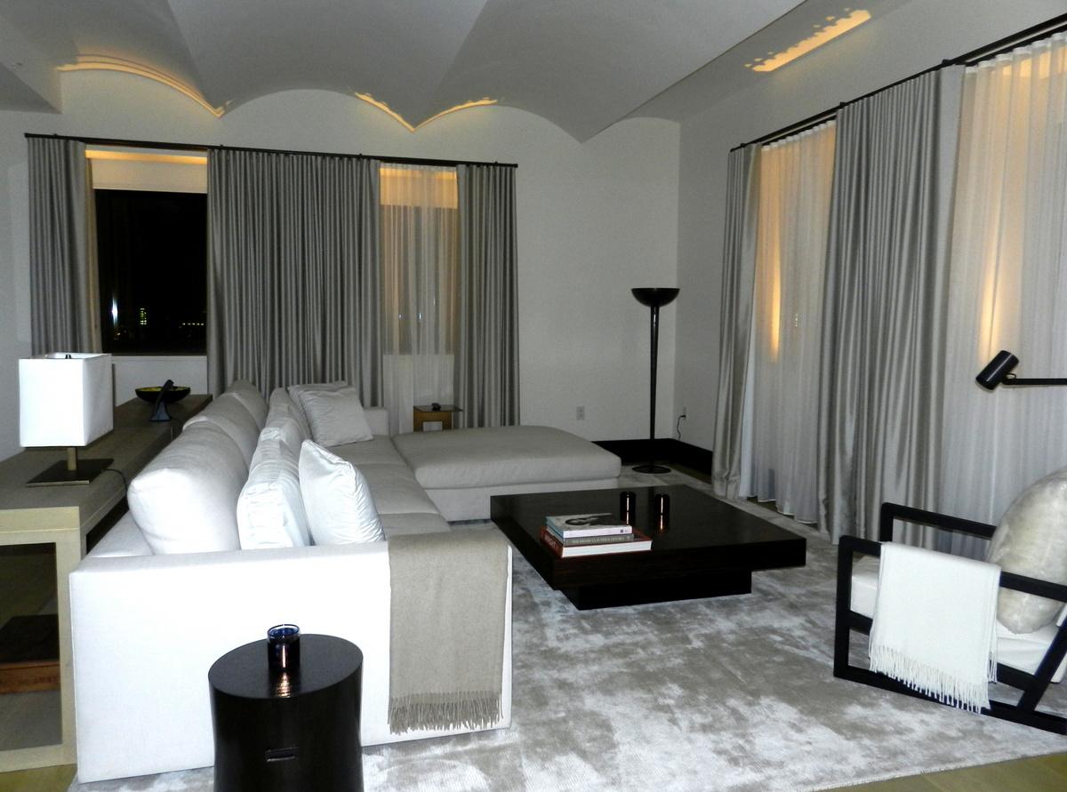 tui-berlin-reisebuero-new-york-the-edition-suite