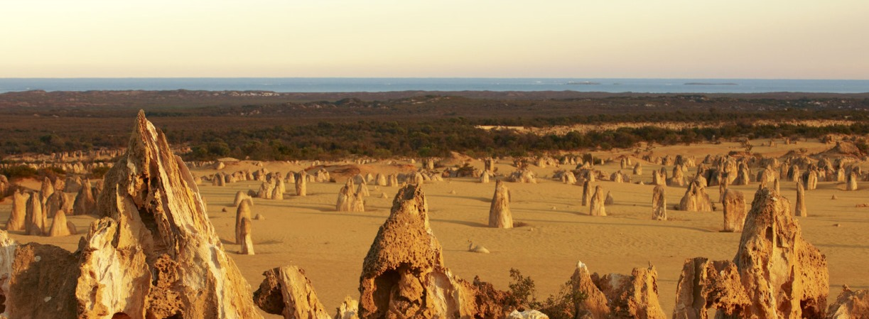 TUI, Reisebüro, World of TUI, Berlin, Rundreise, Australien, Sydney, Melbourne, Perth, Great Barrier Reef, Outback,