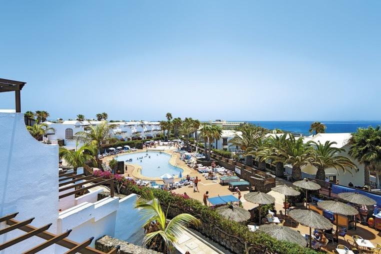 TUI FAMILY LIFE   Urlaubsspaß für die ganze Familie tui hotels thailand strand spanisches festland sonne kanaren angebote und specials angebot  tui berlin family life flamingo beach1