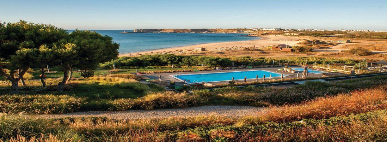 TUI, Reisebüro, Berlin, Mitte, Beratung, airtours, Luxushotel. Angebot, Martinhal Sagres Beach, Algarve, Portugal, Special,