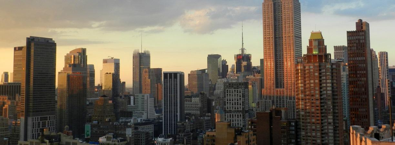 TUI, Berlin, Reiseberatung, Stadtreisen, USA, New York, RIU, Angebote, Special, Plaza, Times Square, Manhattan, Irland, Dublin, The Gresham