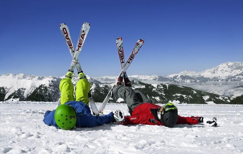 tui, berlin, reisebüro, Cluburlaub, Robinson Club, Reiseexperten, special, Angebot, Bergclubs, Skifahren, Winter, Schnee, Skisaison, Österreich, Schweiz