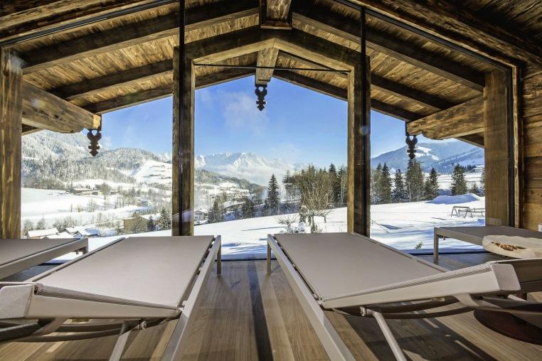 TUI Winterurlaub   Mehr als nur Skifahren winterurlaub news tui hotels schnee oesterreich angebot  tui berlin reisebuero puradies ausblick1