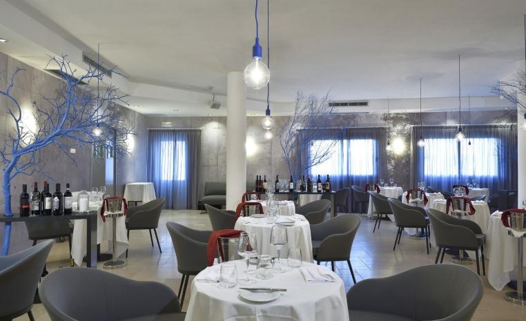 Erholung im Paradies   TUI SENSIMAR Matta Village tui hotels strand sonne italien angebote und specials angebot  tui berlin sensimar matta village culinarium