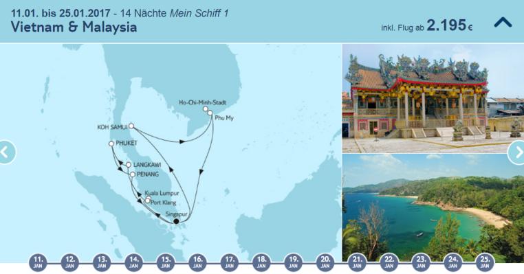 tui-cruises-angebote-der-woche-vietnam-und-malaysia