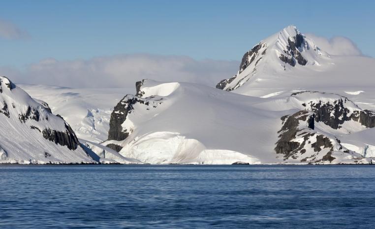 Antarktis   Abenteuer zwischen Eis und Ehrfurcht kreuzfahrt angebote und specials angebot airtours kreuzfahrten  tui berlin hapag lloyd antarktis