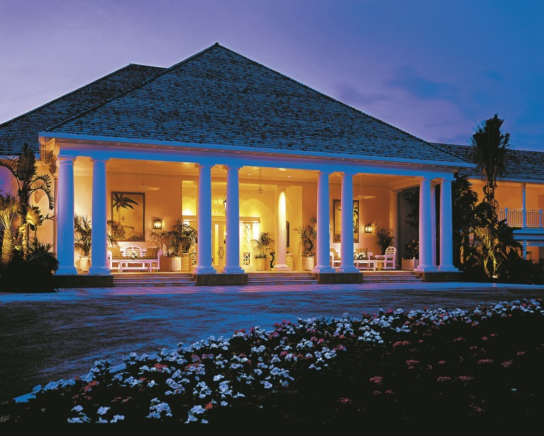 One and Only Resorts   Lassen Sie die Seele baumeln tui hotels suedafrika strand sonne malediven angebote und specials angebot airtours hotels  tui berlin ocean club außenansicht