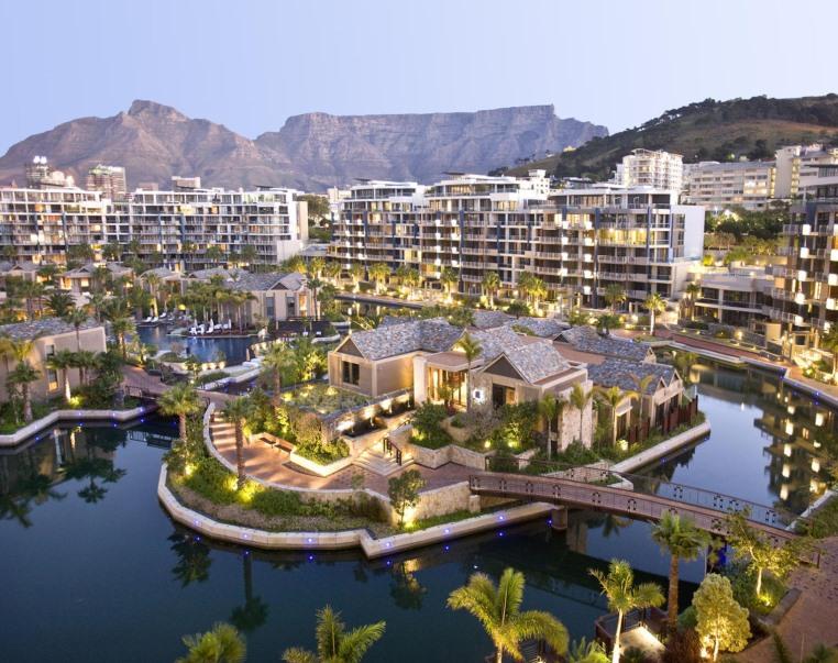 One and Only Resorts   Lassen Sie die Seele baumeln tui hotels suedafrika strand sonne malediven angebote und specials angebot airtours hotels  tui berlin oneonly außenansicht