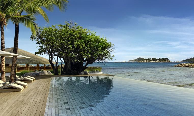 Once in a Lifetime   Einmalige Erlebnisreisen uganda news tui hotels thailand strand sonne seychellen oman angesagte reiseziele angebote und specials angebot afrika  tui berlin six senses zil pasyon