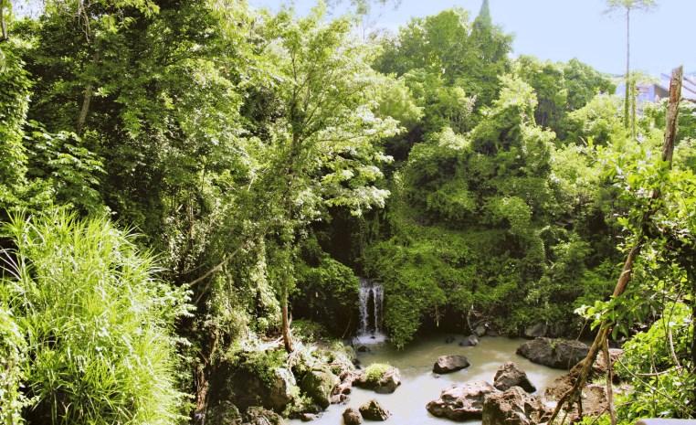TUI, Berlin, Reisebuero, Bali, Indonesien, Bali Tropic Resort & Spa, Erlebnisreise, Rundreise, Angebot, Traumstrände, Luxus, Sightseeing, Asien, Urlaub