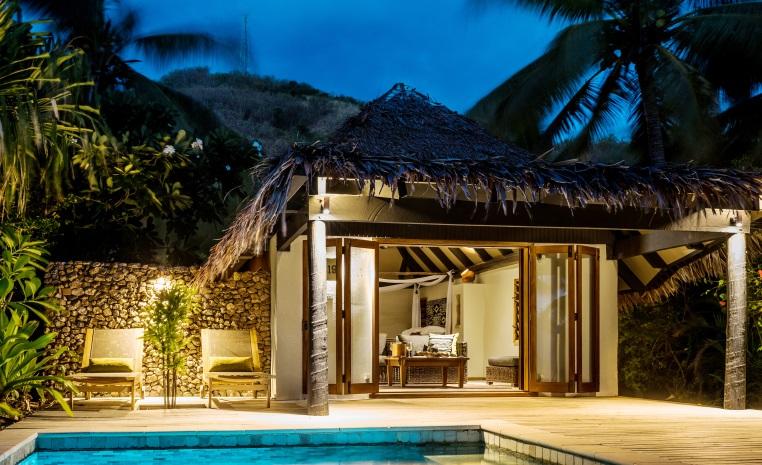 Fiji   Mehr als nur Strand und Sonne strand sonne fiji expertentipps  tui berlin tokoriki island appartment1