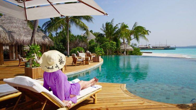 TUI-Berlin-Reisebüro-Milaidhoo-Malediven-Luxusreisen-airtours-Eexpertentipp-Honeymoon-Traumurlaub-Malediven-Reisebericht-Beate-Arnold