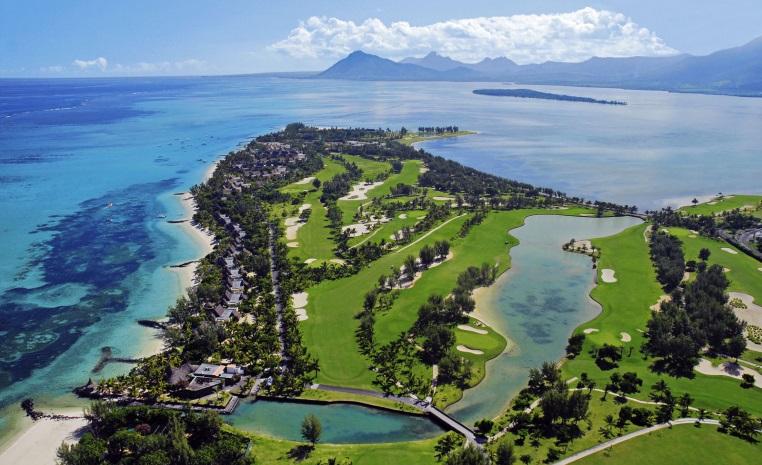 Golferlebnisse in Fernost   Neue Golfplätze bei TUI Golf und airtours Golf tui hotels tui airtours hoteltipps thailand strand sonne orient airtours hotels angebote und specials angebot  tui berlin beachcomber paradis golf