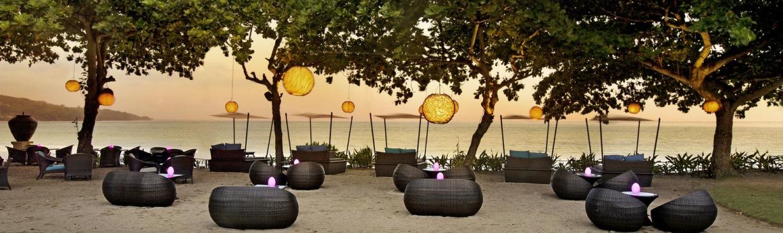 meine auszeit auf bali das intercontinental bali resort. Black Bedroom Furniture Sets. Home Design Ideas
