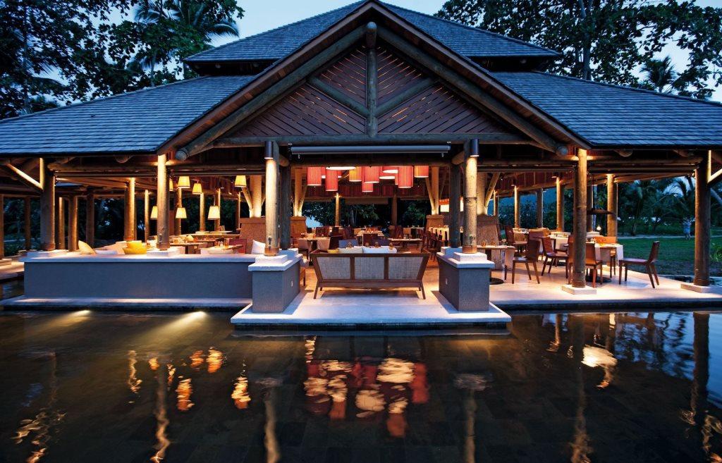 Seychellen, ein Himmel auf Erden   Constance Hotels & Resorts strand sonne seychellen new honeymoon 2  tui berlin mahe ephelia resort coossol
