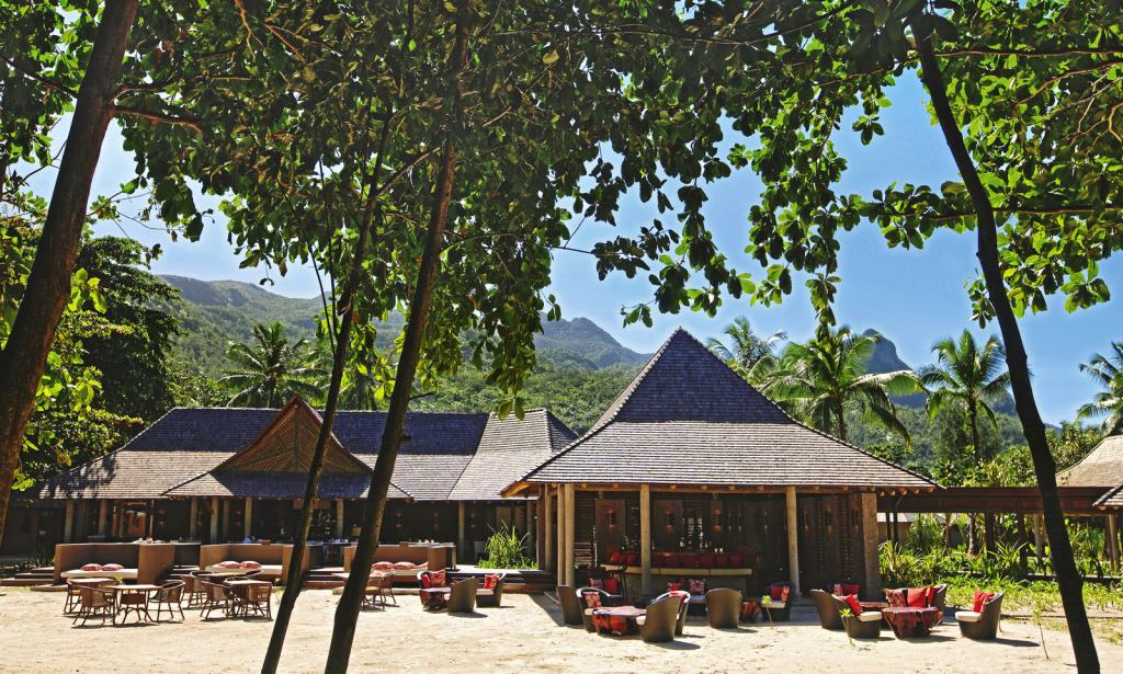 Seychellen, ein Himmel auf Erden   Constance Hotels & Resorts strand sonne seychellen new honeymoon 2  tui berlin mahe ephelia resort seselwa