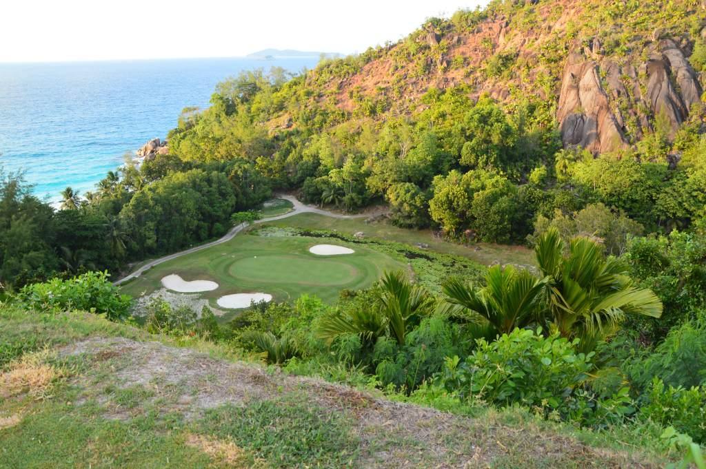 Seychellen, ein Himmel auf Erden   Constance Hotels & Resorts strand sonne seychellen new honeymoon 2  tui berlin praslin lemuria resort golf