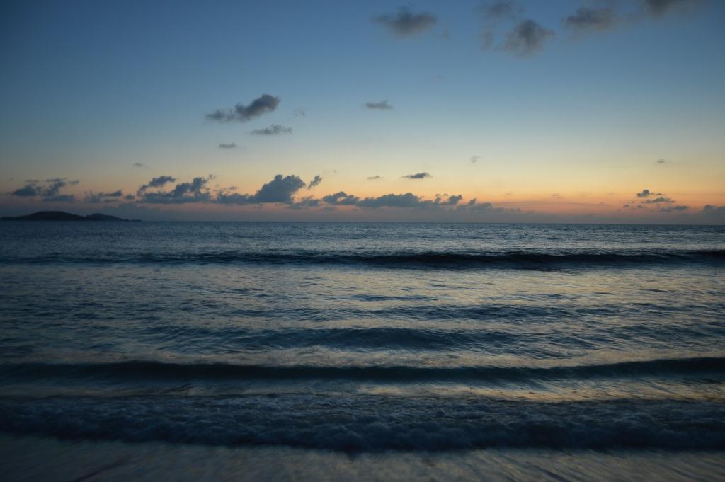 Seychellen, ein Himmel auf Erden   Constance Hotels & Resorts strand sonne seychellen new honeymoon 2  tui berlin praslin lemuria resort meer