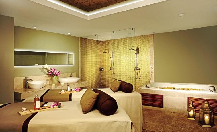 Karibik kann auch Safari   Samana Flugsafari tui hotels strand sonne expertentipps dominikanische republik  tui berlin breathless punta cana wellness