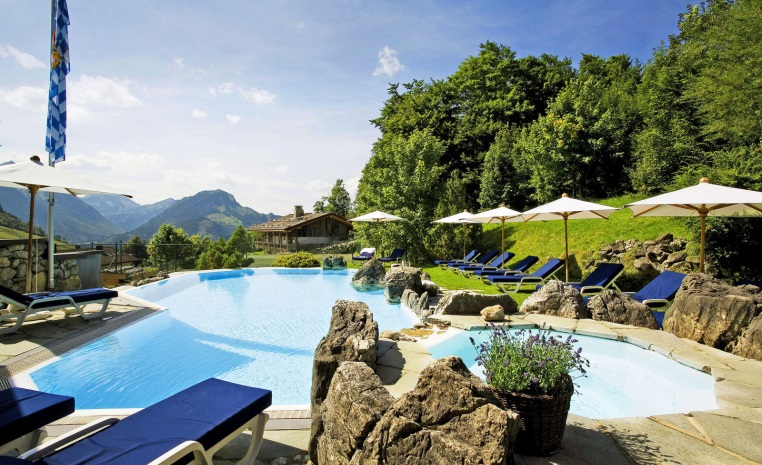 TUI, Reisebüro, World of TUI, Berlin, Autoreisen, Panorama & Wellness Hotel Feldthurnerhof, best FAMILY Falkensteiner Cristallo, Lanig Resort & Spa