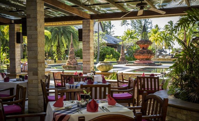 Gilt Restaurant Reviews