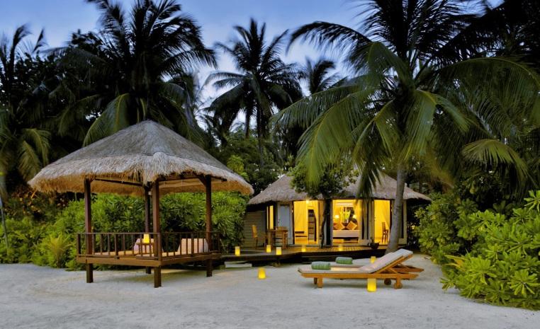 Banyan Tree Hotels   Ihre Wohlfühloase für die Sinne tui hotels thailand strand malediven expertentipps angebote und specials  tui berlin banyan tree maldives beachfront pool villa