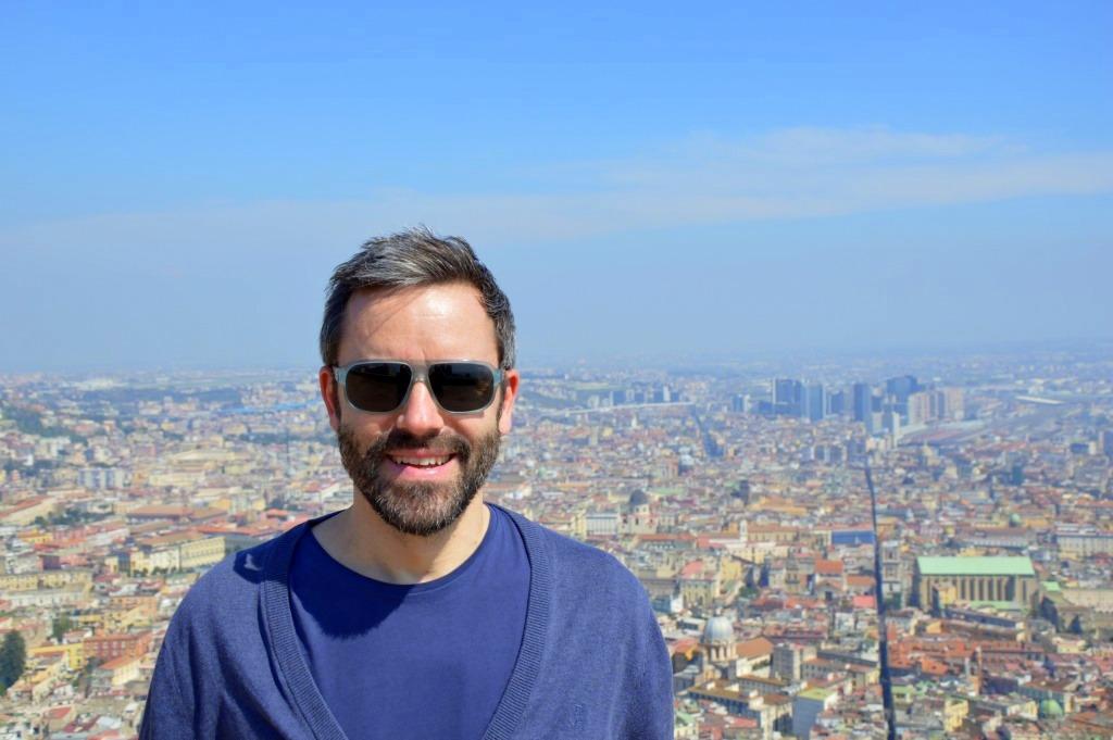 Neapel und Apulien   eine lohnenswerte Kombination staedtereisen sonne reisebericht new italien  tui berlin italien joerg kaestner aussicht 1