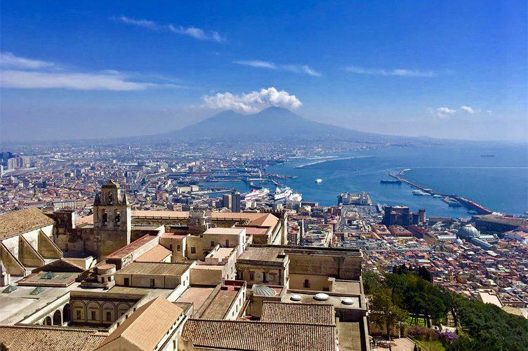 tui, blog, reisebuero, berlin, reisebericht, Adria, Neapel, Apulien, Borgo Egnazia, Alberobello, pompeji, Jörg Kästner, Fasano, Polignano