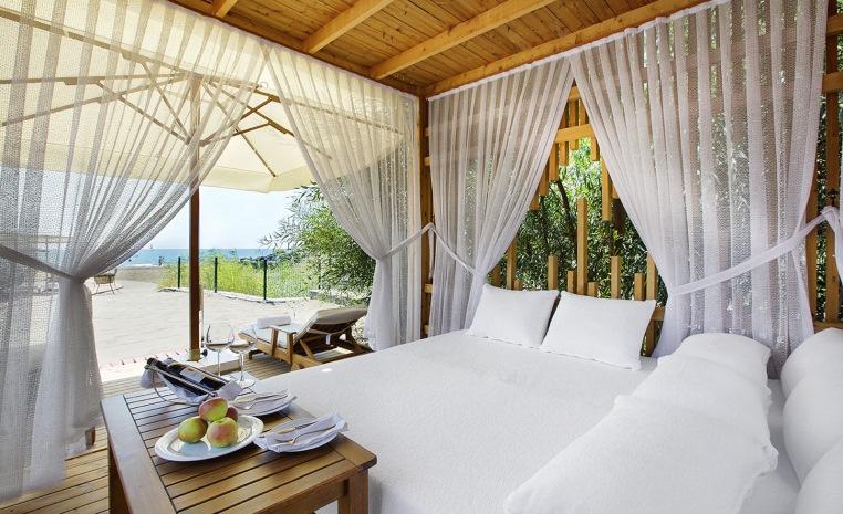 Der TUI BLUE Sommer 2018 ist da. tuerkei tunesien tui hotels sonne portugal oesterreich kroatien kanaren expertentipps balearen angebote und specials  tui berlin tui blue sarigerme park strand pavillon 1