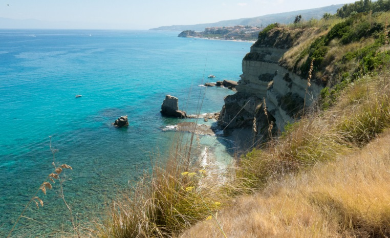 Wohlfühl Oase am Mittelmeer   Das TUI Sensimar Tropea tui hotels strand sonne italien honeymoon 2 angebote und specials angebot  tui berlin sensimar tropea baia di riaci