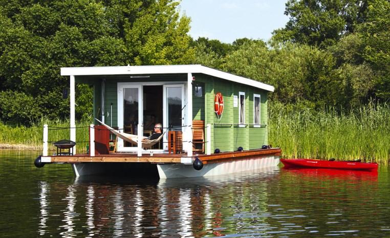 Bootsferien   Die beliebtesten Fahrgebiete mit dem Hausboot tui hotels sonne angebote und specials  tui berlin boot
