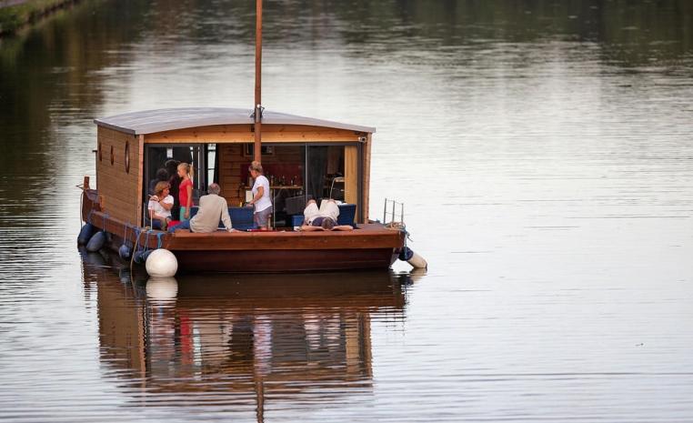Bootsferien   Die beliebtesten Fahrgebiete mit dem Hausboot tui hotels sonne angebote und specials  tui berlin bootsferien