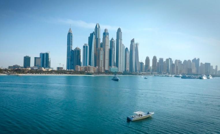 Highlights in Dubai und Abu Dhabi +++ bis zu 40% Rabatt tui hotels strand sonne expertentipps dubai angebot abu dhabi  tui berlin five palm jumeirah dubai