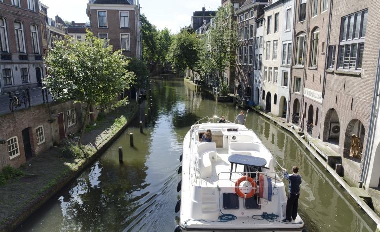 Bootsferien   Die beliebtesten Fahrgebiete mit dem Hausboot tui hotels sonne angebote und specials  tui berlin hausboot holland