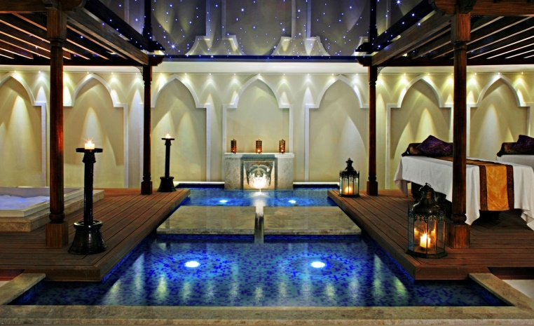 Highlights in Dubai und Abu Dhabi +++ bis zu 40% Rabatt tui hotels strand sonne expertentipps dubai angebot abu dhabi  tui berlin jumeirah zabeel saray wellness