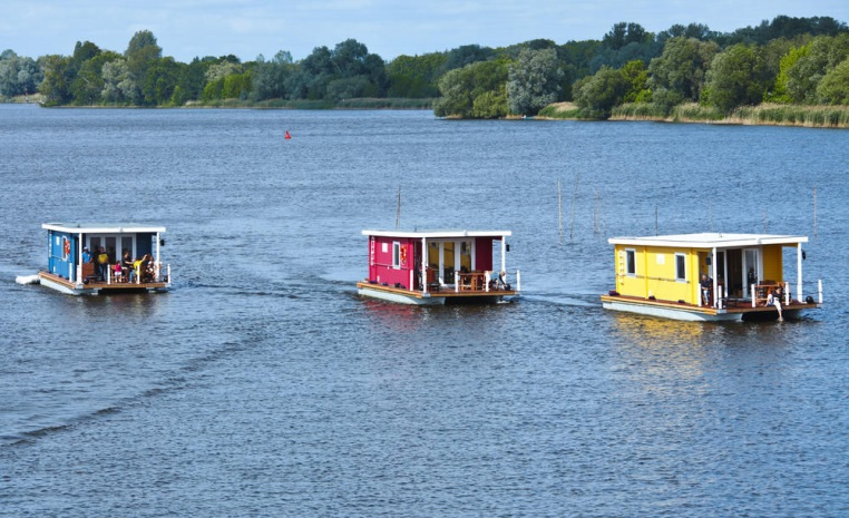 tui, berlin, reisebüro, Hausboot, Europa, Holland, Niederlande, Frankreich, Deutschland, Bootsferien, Kanäle, Ferien, Urlaub, Boote,