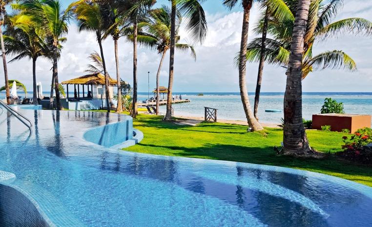 Zoetry Montego Bay Jamaica   Ihr Boutique Hotel in der Karibik tui hotels strand sonne jamaika angebote und specials angebot  tui berlin zoetry montego bay pool