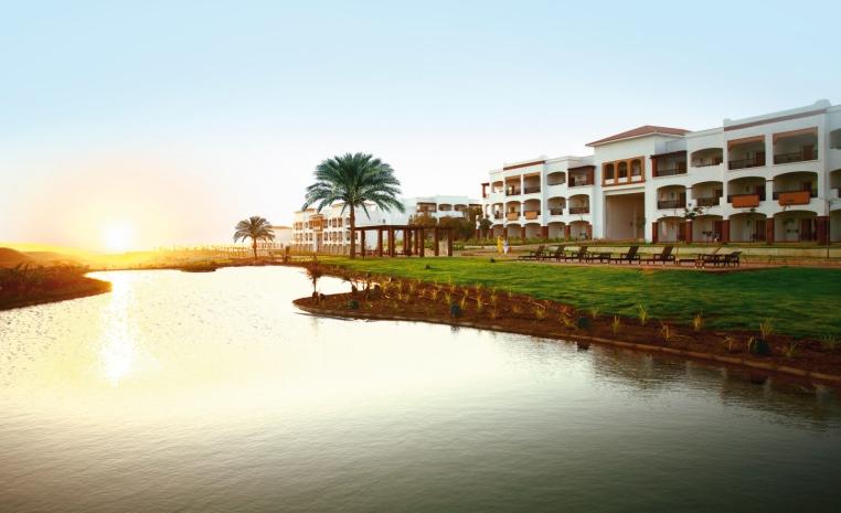 ROBINSON Summer Sale   bis zu 400€ sparen! tuerkei tunesien tui hotels strand sonne angebote und specials angebot  tui berlin agadir außenansicht