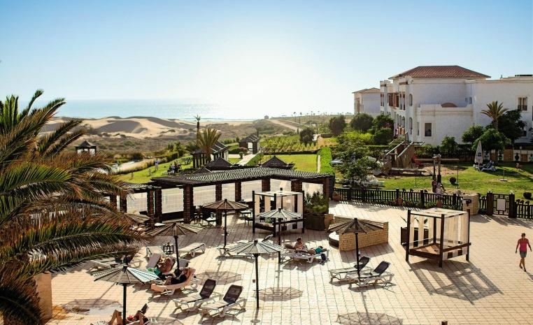 ROBINSON Summer Sale   bis zu 400€ sparen! tuerkei tunesien tui hotels strand sonne angebote und specials angebot  tui berlin agadir gelaende
