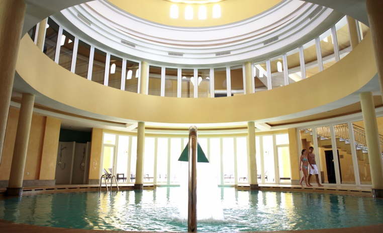 TUI Berlin, ROBINSON Summer Sale, exklusive Rabatte, Luxushotels, ROBINSON Club Agadir, ROBINSON CLUB Quinta da Ria, Strandurlaub,