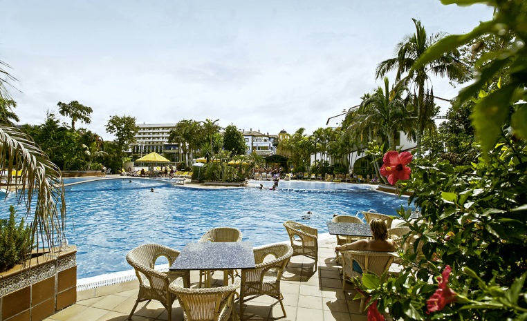 Karneval auf den Kanaren tui hotels strand sonne kanaren angebote und specials angebot  tui berlin best family park europe pool