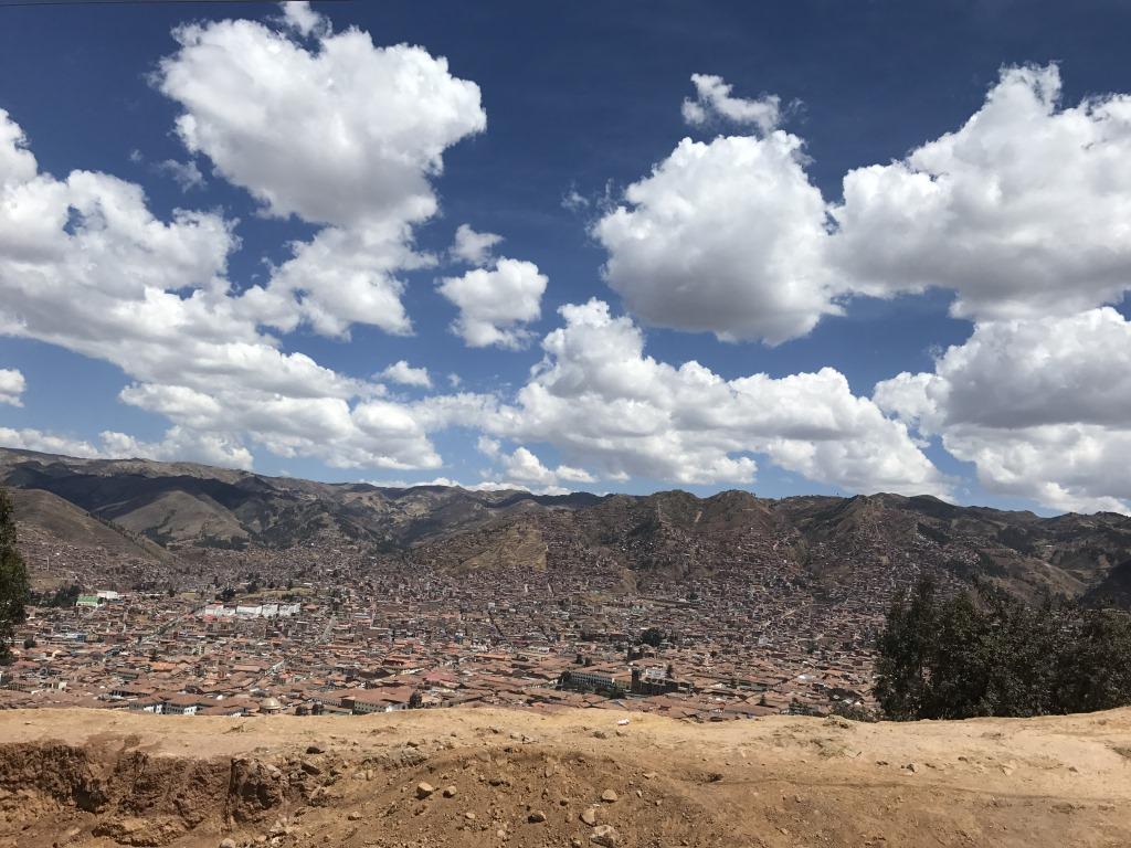 Höhepunkte Peru   eine perfekte Anden Rundreise uncategorized sonne land und leute reisebericht new karibik mittelamerika  tui berlin peru cuzco