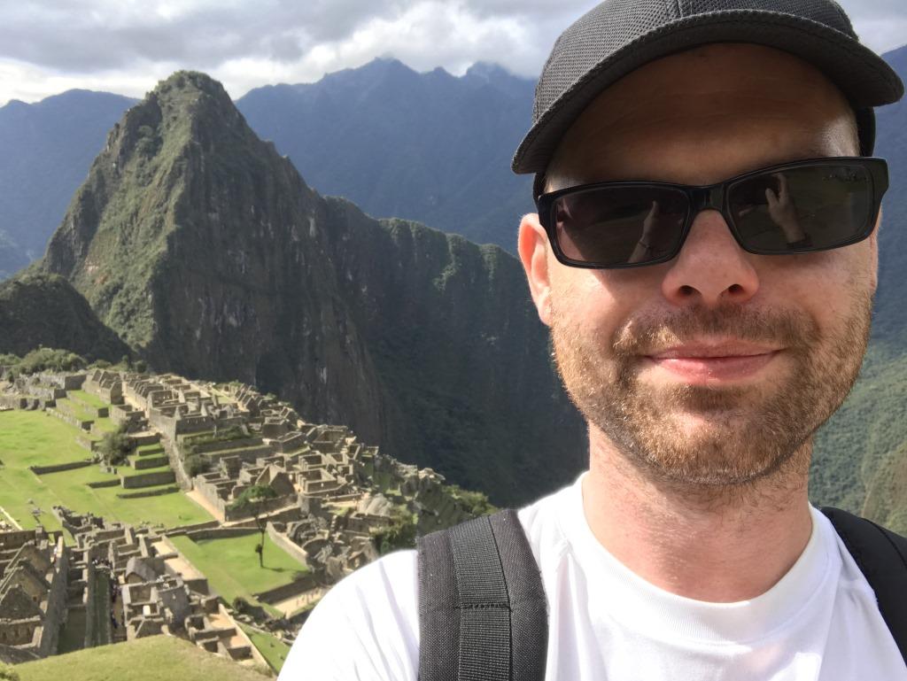 Höhepunkte Peru   eine perfekte Anden Rundreise uncategorized sonne land und leute reisebericht new karibik mittelamerika  tui berlin peru dennis machu picchu 1